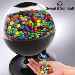 Máquina de Caramelos y Frutos Secos Sweet & Salt Ball