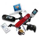 Otros Gadgets