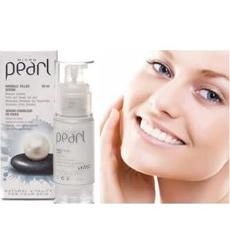 Serum Perla Micronizada 30ml