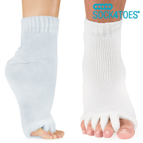 Calcetines Relax Sock4Toes