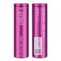 Batería recargable Efest IMR 20700 3100mAh 30A