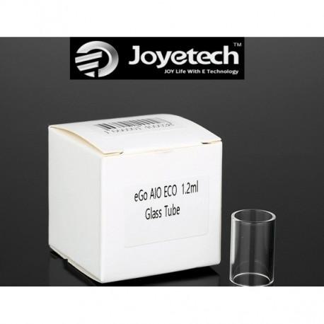 Depósito de recambio para Joyetech eGo AIO ECO 1.2ml