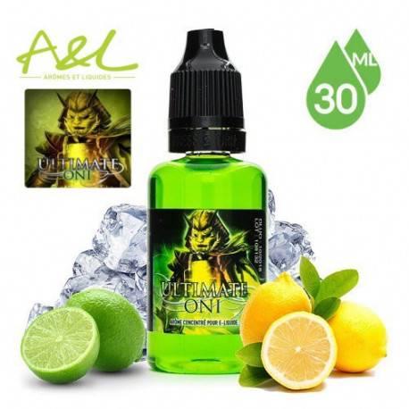 Aroma A&L Ultimate Oni 30ml