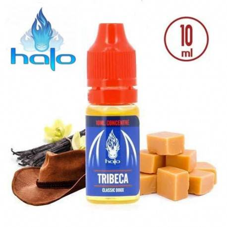 Aroma Halo Tribeca 10ml