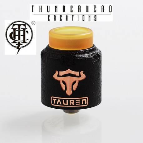 Tauren RDA by Thunderhead Creations