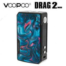 VOOPOO DRAG 2 Box Mod 177W