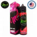 E-líquido California Mojito Peach Juicy TPD 50ml 0mg
