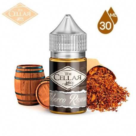 Aroma The Cellar Juice Tobacco Reserve 30ml