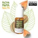E-líquido Pachamama Salts Honeydew Melon 20mg/ml 10ml