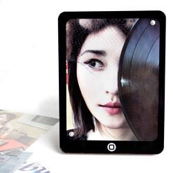 Portafotos Tablet