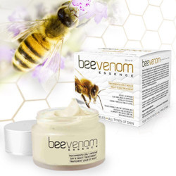 Crema Veneno de Abeja Bee Venom Essence 50 ml