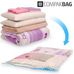 Bolsas Ropa al Vacío Compak Bag