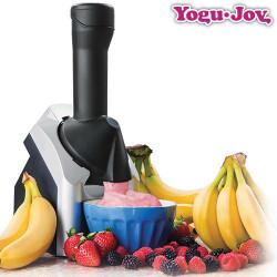 Yogu Joy Máquina de Yogur Helado