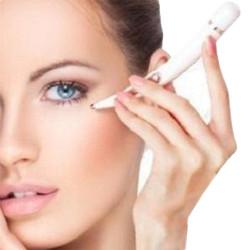 Rejuvenecedor Facial Wrinkle Eraser Pen