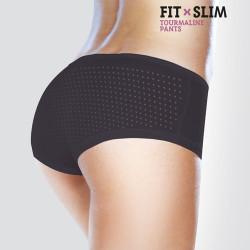Faja Reductora Tourmaline Pants L/XL