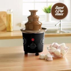 Fuente de Chocolate Sweet & Pop Times
