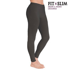 Leggins Shape & Warm M