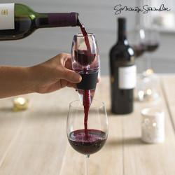 Decantador de Vino Summum Sommelier