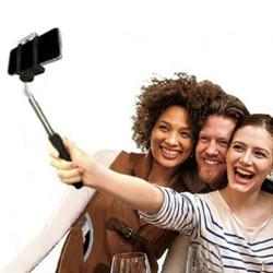 Monopié para Selfies