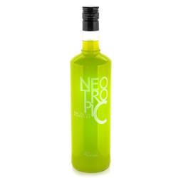 Kiwi Neo Tropic Bebida Refrescante sin Alcohol 1L
