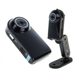 Mini DV Camara de Video D005