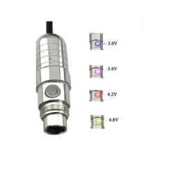 Mini Passtrough voltaje variable