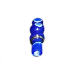 Boquilla EGO modelo 2 azul