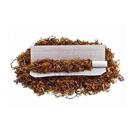 Tabaco De Liar A Granel: La calidad que esperabas a un precio inimaginable