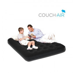 Colchón Hinchable Couch Air