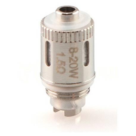 Atomizador para Eleaf Gs Air II (1.5 Ohm)