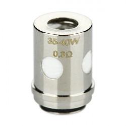 Atomizador Vaporesso Traditional EUC 0.3Ω