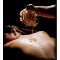 Aceites y Cremas de masaje