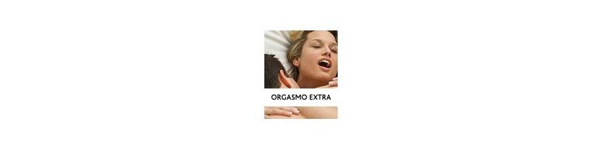 Orgasmo Extra