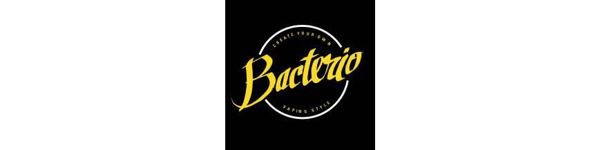 BARCTERIO E-LIQUIDS