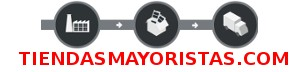 Tiendas Mayoristas